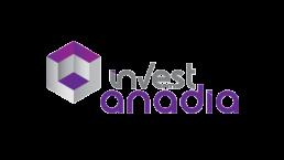 logo invest anadia